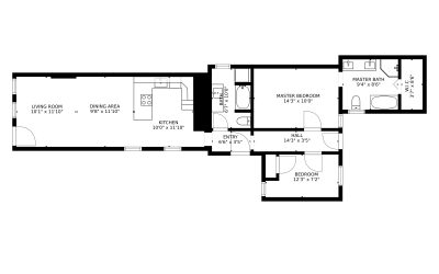 Do Floor Plans Help Sell a Home?
